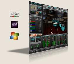 addictive drums 2 download crack